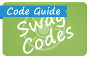 Swag Code Guide